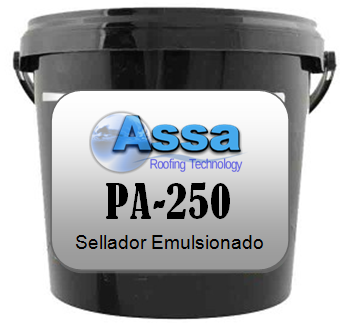 Sellador de Techos PA-250 post thumbnail image