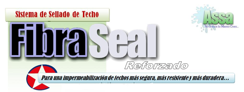 Sistema de Sellado de Techos FibraSeal post thumbnail image